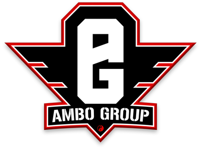 AMBOgroup